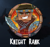 KNIGHT Rank [Subscription]