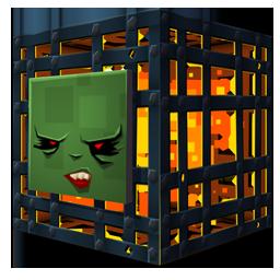 Zombie Spawner