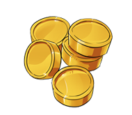 Gold Generator | Tier 1