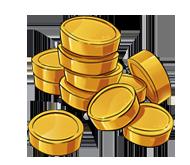 Gold Generator | Tier 2